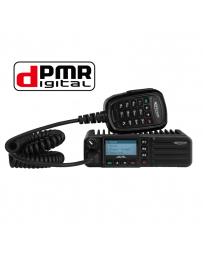 Kirisun FM 540 UHF