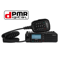 Kirisun FM 540 VHF