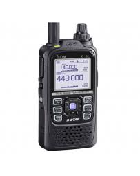 Icom ID-51E