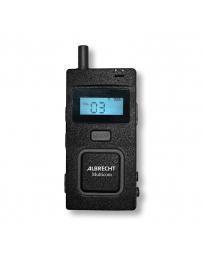 Albrecht Multicom 2.4 GHz