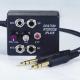 Icom OPC-499