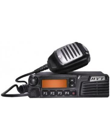 Hytera TM610 VHF