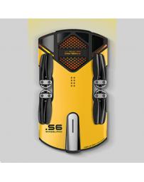 S6 žlutý