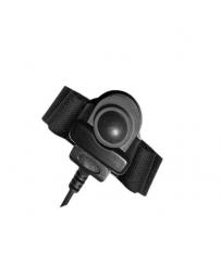 PTT tlačítko pro AE600S
