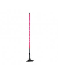 Senda LED-1BS gr