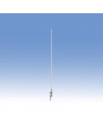 Senda SDRF2.2U