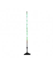 Svítící anténa LED-1MG gr