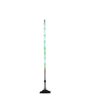 Senda LED-1MG gr