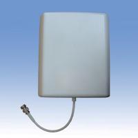 Senda SRWM4 (4G/LTE)