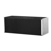 Albrecht MAX-Sound 900 L
