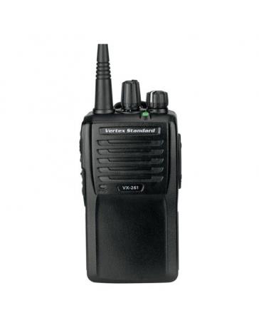 Vertex VX-261 VHF