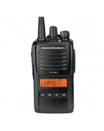 Vertex VX-264 VHF