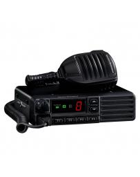 Vertex VX-2100 VHF