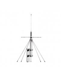 Sirio SD-1300N Discone