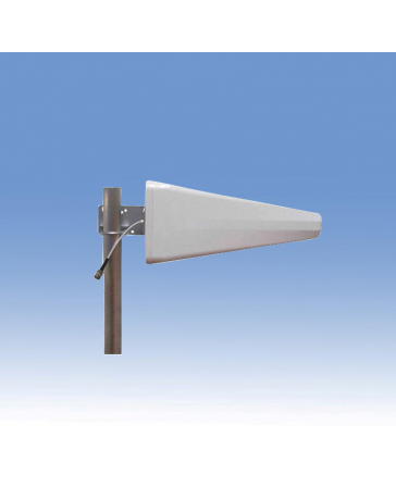 Senda SRYL2 (4G/LTE)