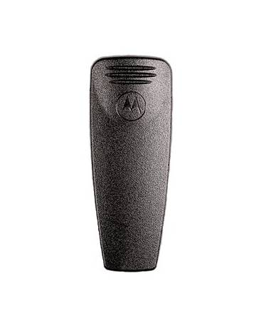 Klip na Motorola akumulátory