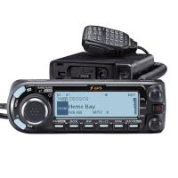 Icom ID-4100E