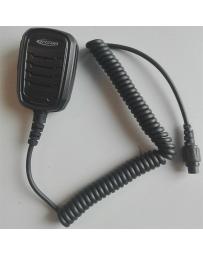 Kirisun mikrofon KME226