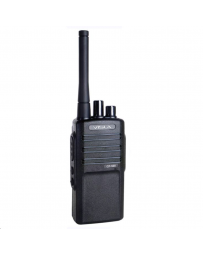 VISLA CP-500 VHF
