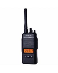 VISLA CP-510 VHF