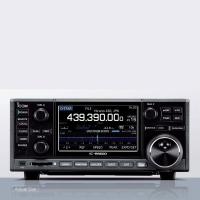 Icom IC-R8600