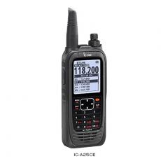 Icom IC-A25CE v23
