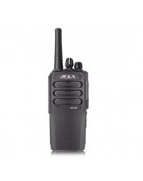 Visla SL199 GDR radiostanice - zápujčka na jeden měsíc