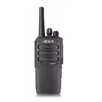 GDR radiostanice - zápujčka na jeden měsíc