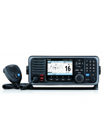 Icom IC-M605 Euro