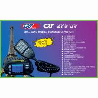CRT 279 UV + SW