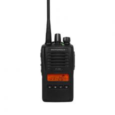 Motorola VX-264 VHF