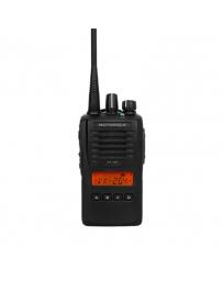 Motorola VX-264 UHF
