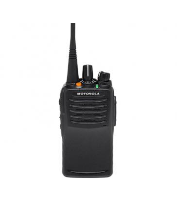 Motorola VX-451 VHF