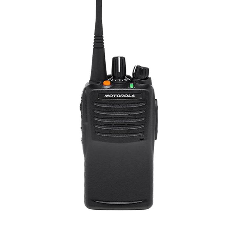 Motorola VX-451 UHF
