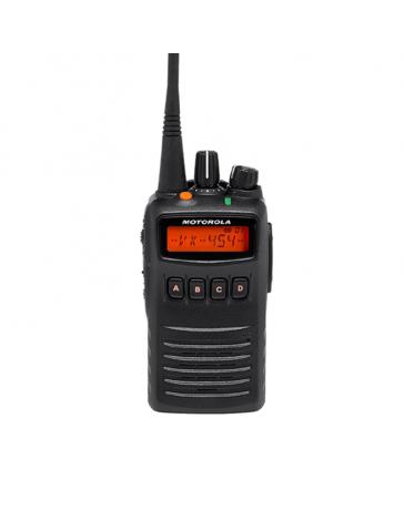 Motorola VX-454 VHF
