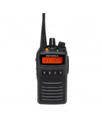 Motorola VX-454 UHF
