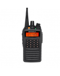 Motorola VX-459 VHF
