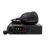 Motorola VX-2100 VHF