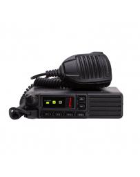 Motorola VX-2100 UHF