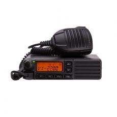 Motorola VX-2200 VHF