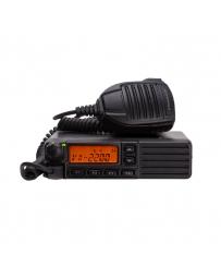 Motorola VX-2200 UHF