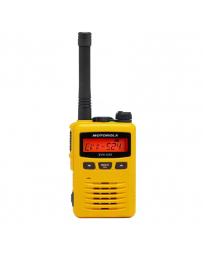 Motorola EVX-S24 Y