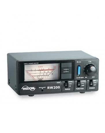 RW200 (SX200)