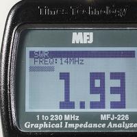 MFJ226