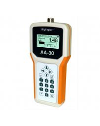 AA30 RIG-EXPERT