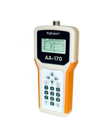 AA170 RIG-EXPERT