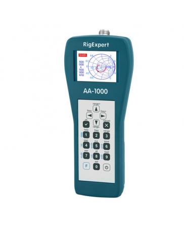 RigExpert AA-1000