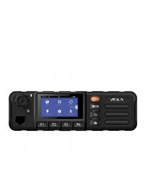VISLA VM-700
