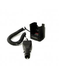 Motorola vozidlový nabíječ MDRLN4883B