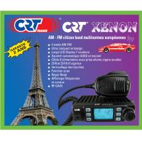 CRT Xenon
